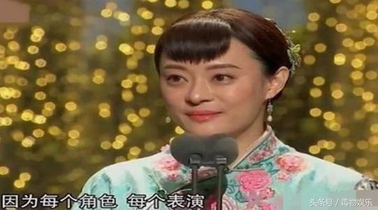 杨幂的女儿和戚薇的女儿只相差一岁,网友:差距真大!