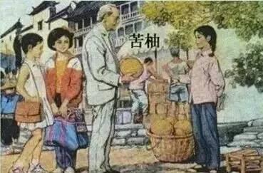 看看美国农业机械化程度,甩了中国农村几条街!