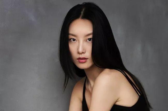 """中国国际时装周""""盖娅传说""""招募小模特啦!与维密级超模同台走秀!"""