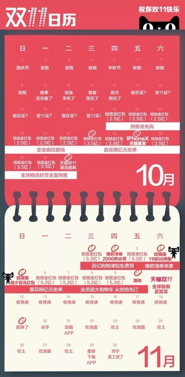 中国史上高考最高分749,只差一分就满分,现在过得怎样?