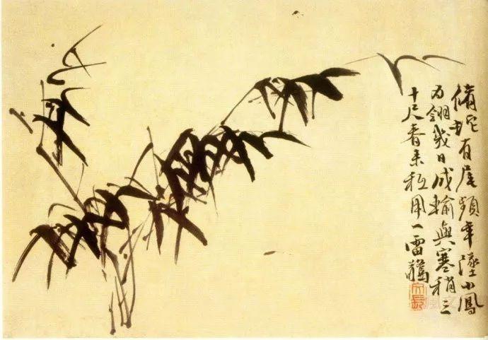 都和甄子丹闹不和,吴京大红,而一线起点的赵文卓却沦为三线明星