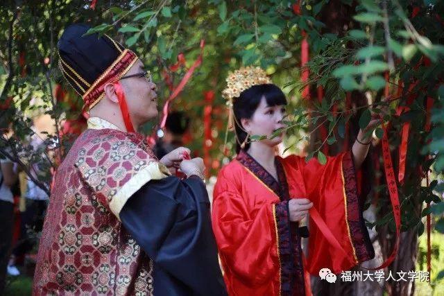 吴起县纪委:开展纪律教育活动 掀起学习宣传热潮