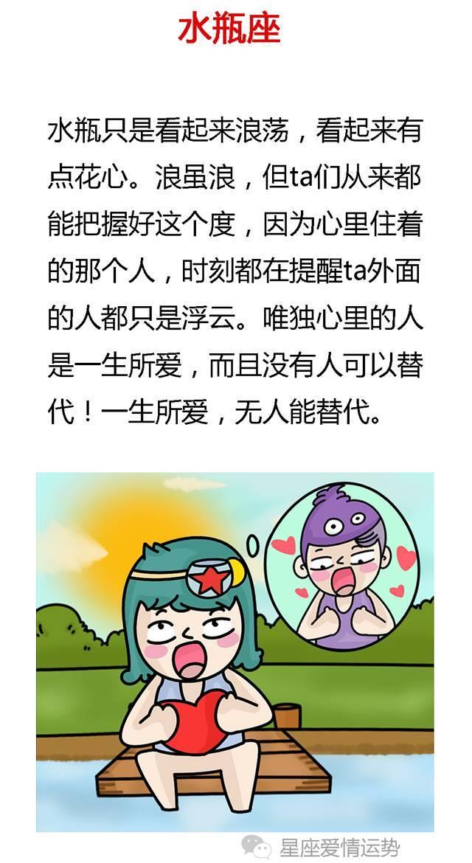 【夏令营】辽宁●北票7月15-23日首届公益亲子夏令营招生简章