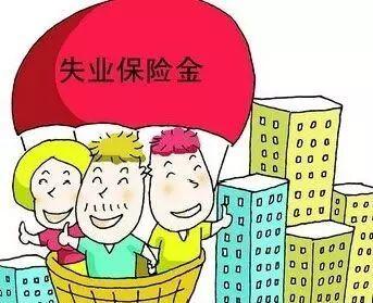 """巅峰对决,强者为先""""拳城出击""""总决赛PK第一轮今日开战!"""