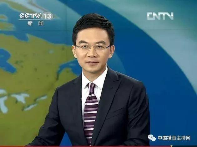 好消息!6月起中国游客可以自驾游到越南啦!