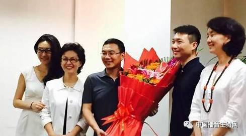 科技富民强县 融水特色生态竹木产业助农增收