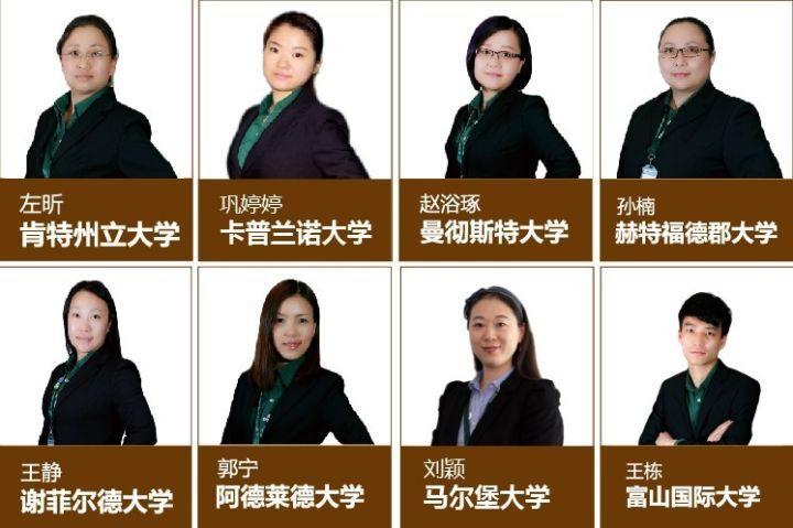 播州区检察院保护企业家 合法权益专项工作获区人大、区政协 领导批示肯定