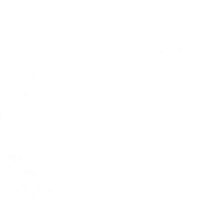 国庆前夕佛山卖房5761套 新房网签环比上涨20%