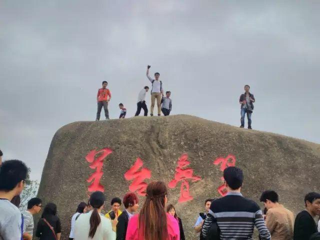 宝鸡百宝特色|向阳 中国端午的味道,世界共享!