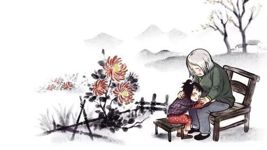 """迪丽热巴简直就是现实版""""樊胜美"""",令人心疼?"""
