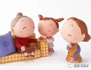 刘佳宇拿到高分很开心 蔡雪桐期待决赛上演高难度