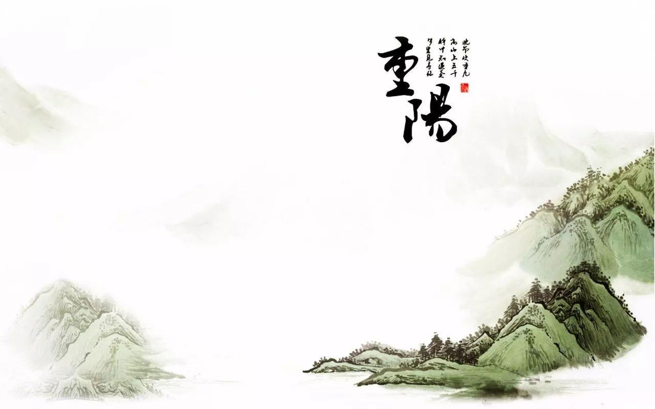 2018年放假安排表!最强拼假攻略,连休16天不是梦~