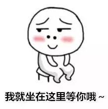 王俊凯出席活动 造型正式却又不失少年的纯真
