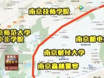 韩媒: 美军核侦察机紧急出动 为获取朝核试验情报