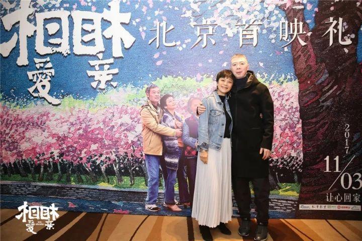 选榜样 学榜样 做榜样:全国文明村南豆公村举行年度榜样人物表彰仪式