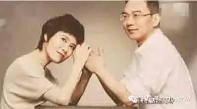 宋智孝被问Gary闪婚心情 秒脱口「不良字句」曝真心