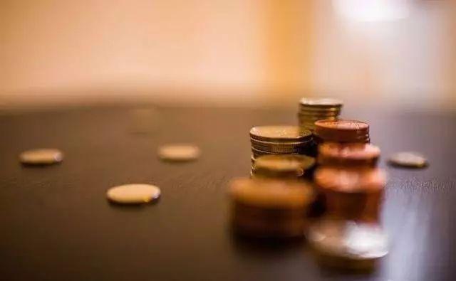 什么样的银行流水会导致贷款被秒拒?看完就懂了