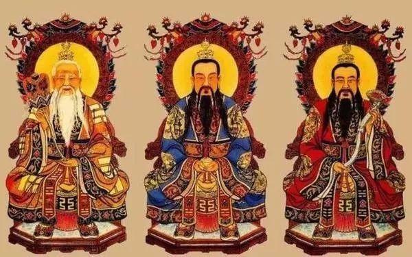 余庆县不文明行为曝光台(第三十五期),你上榜了么?