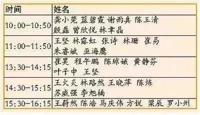 底价1557万元 宁波某增压器制造公司出让股权