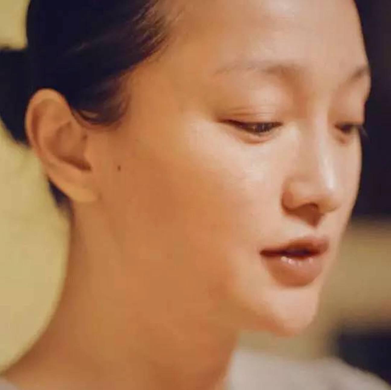 黄磊喜得三胎:女人嫁给一个成熟的男人有多重要?