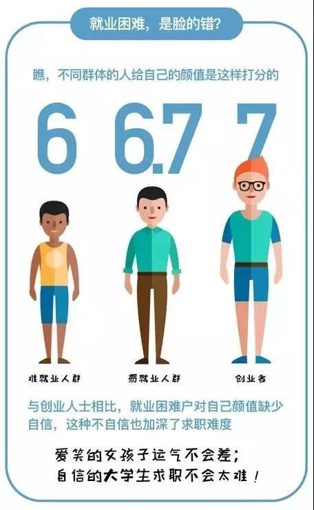 詹皇19+7+10三节打卡终获首胜 单节爆发主宰比赛