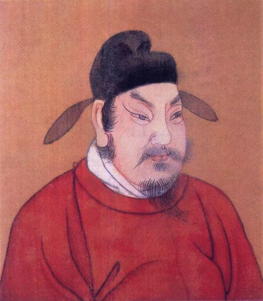 """张��琰声明没出轨""""王柏川"""",打""""小三""""的前妻依旧没给实锤"""