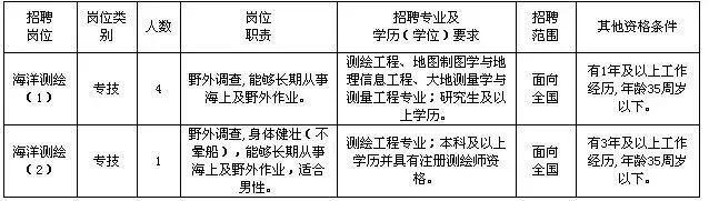 终成为中国媳妇的福原爱,引起某国人民的愤怒,恐再与国家队无缘