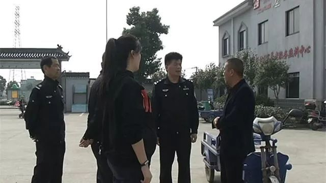 刘涛追求完美,王珂非常生气,在客人面前重提经营婚姻的关键词