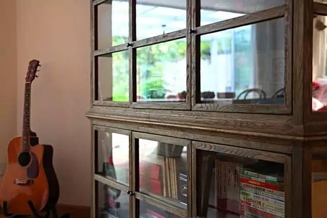 杜江为《红海行动》塑形晚餐嚼口盐兑水喝,霍思燕大赞其省钱!