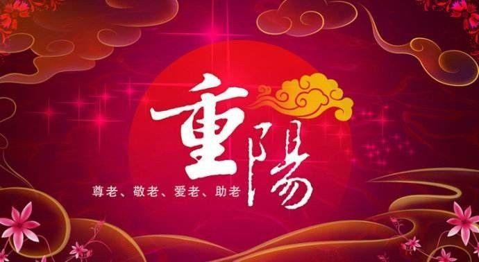 未来五年中国海军航母、核潜艇有下不完的饺子,馅更是多样化