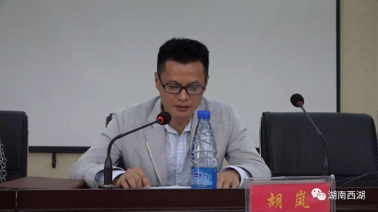 中国游客在泰遭殴打 因行李包放座位上被多次提醒
