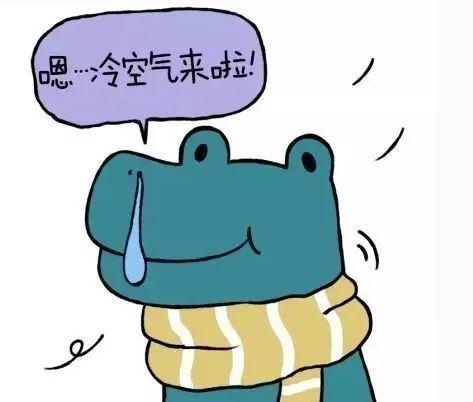 《轩辕剑 苍之曜》动画将于2018年在中国日本同步播出