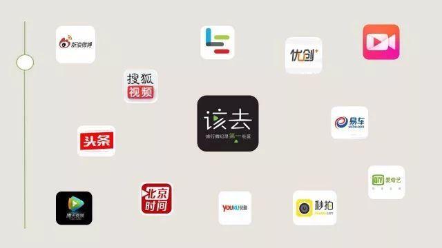 武汉地铁8号线今日运行,独家亲测全换乘攻略来了!