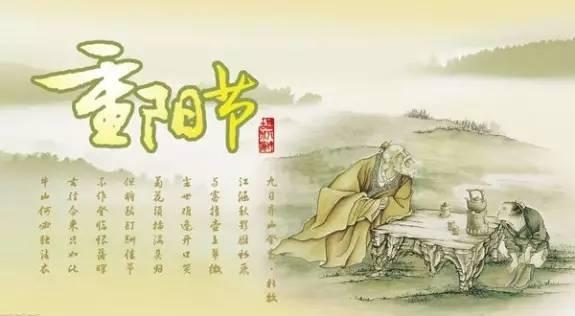 今年五月,千对中外双胞胎将云集云南墨江,多项活动尽显哈尼风情