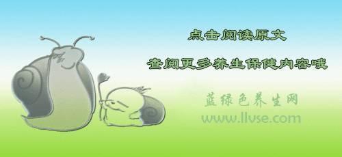 经典传承越级驾临 郑州日产纳瓦拉大道河北试驾品鉴会