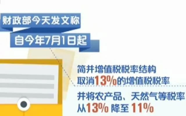"""6.6折!天津这家开了17年的""""老字号火锅店"""",人均60元就能吃到撑!"""