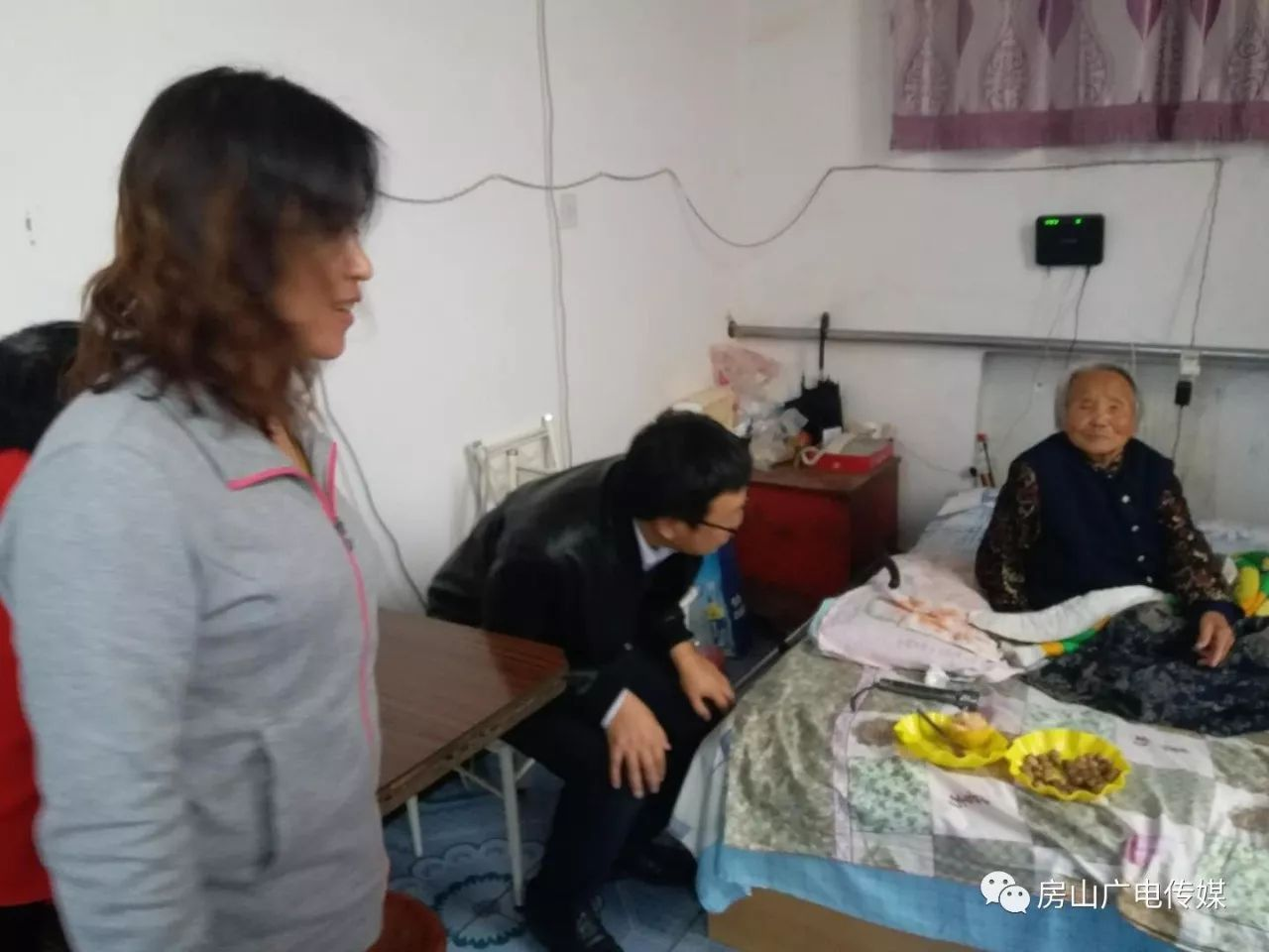 国服第一韩信意外翻车 竟然还被队友数落玩的菜