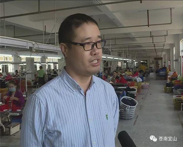武大靖称希望李琰留任主教练,但也支持恩师任何选择