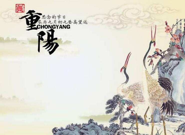 马景涛抱起刘嘉玲猛亲,网友怒喊:你考虑过梁朝伟的感受吗?
