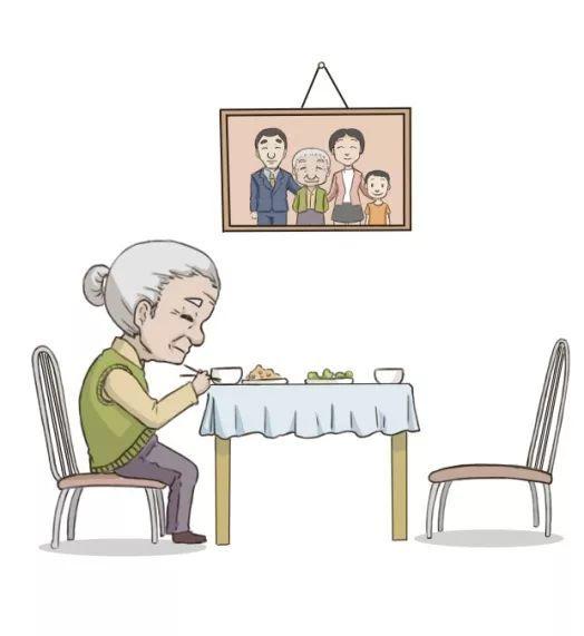 王健林:万达的钱都是我们辛辛苦苦赚来的!网友:我要能从银行贷出5000亿来,首富还不一定是谁的!