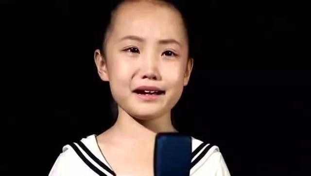 她被小三迫害终身不孕,收养孤儿相依为命,如今身家过亿美到前夫都后悔!