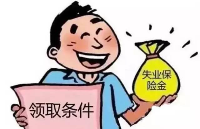 何云伟当选十大孝星颁奖嘉宾!网友:一日为师终生为父是放屁?