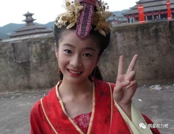 加拿大华人博士夫妇美国自驾游,失踪逾10天!警方:可能已丧生