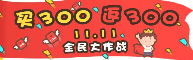 网络媒体走转改 肃州区文化馆开展文艺辅导进机关