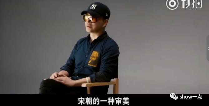 全国人大代表刘桥英:2016年贵州脱贫攻坚首战告捷