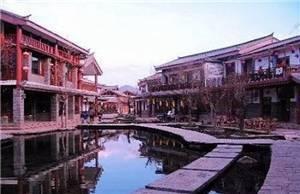 日军最后悔攻打中国这座城市,消耗物资无数,直至投降也打不下来