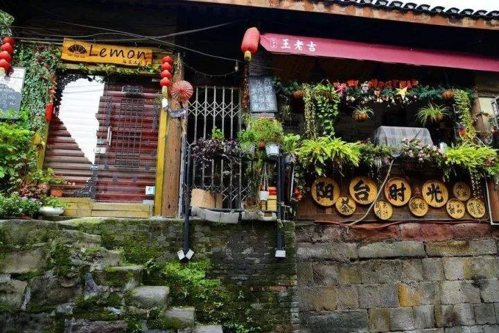 赵匡胤在太庙密室立了一块碑,确保了大宋江山300多年繁荣昌盛