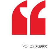 """总有""""老赖""""把车子抵押给他!杭州一男子经常手握欠条出入法院!"""