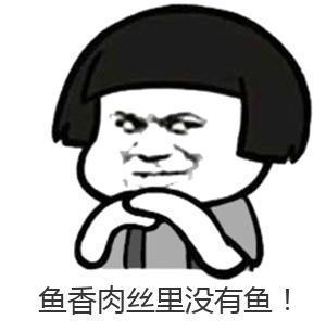 内江市举办企业管理人才提质暨《总裁教练智慧》专题培训活动
