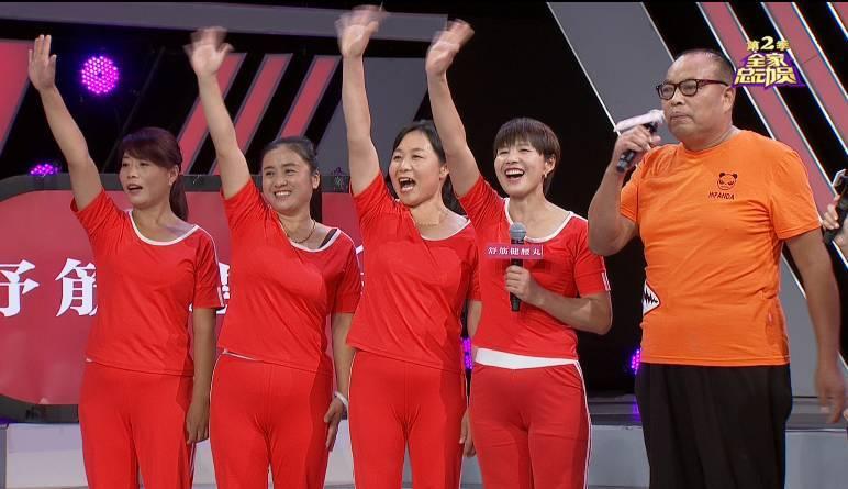 赵丽颖见冯小刚低头双手合十,当年知遇之恩成就如今收视女王!